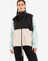 adidas Originals Blocked Windbreaker Яке
