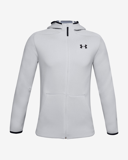 Under Armour /MOVE Суитшърт