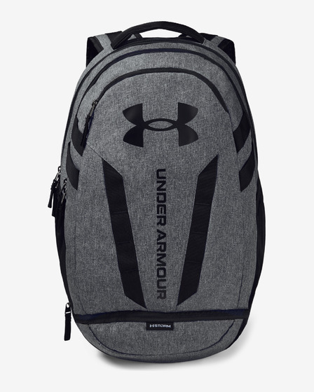 Under Armour Hustle Раница