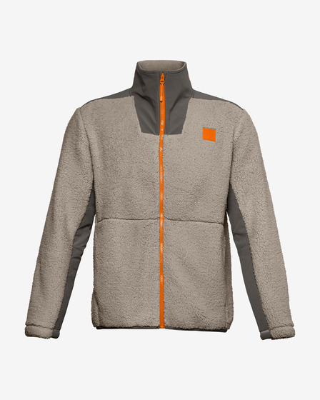 Under Armour Legacy Sherpa Яке