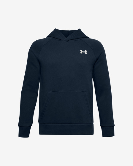 Under Armour Rival Суитшърт детски