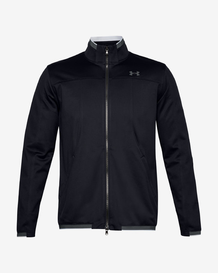 Under Armour RECOVER™ Knit Track Яке