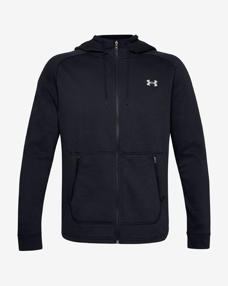 Under Armour Суитшърт