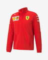 Puma Ferrari SF Team Суитшърт