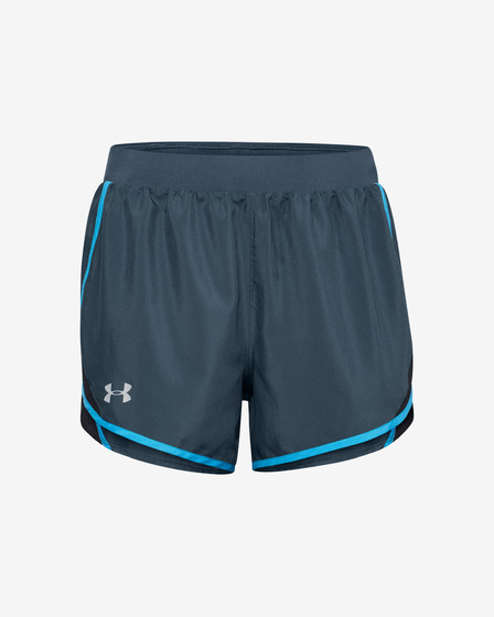 Under Armour Fly-By 2.0 Шорти