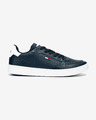 Tommy Jeans Essential Cupsole Спортни обувки