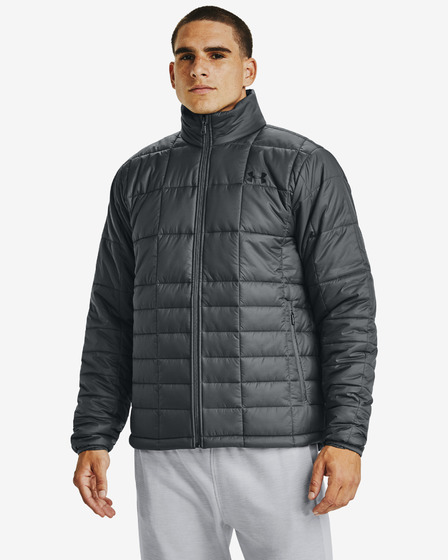Under Armour Insulated Яке