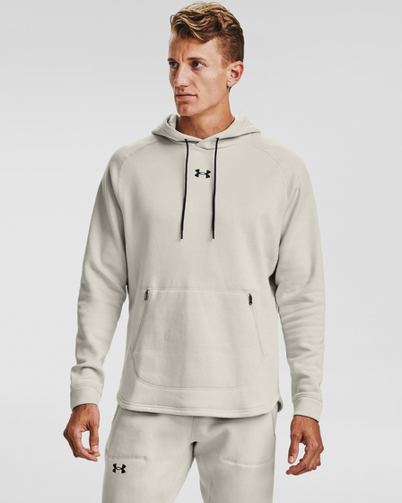 Under Armour Charged Cotton® Fleece Суитшърт