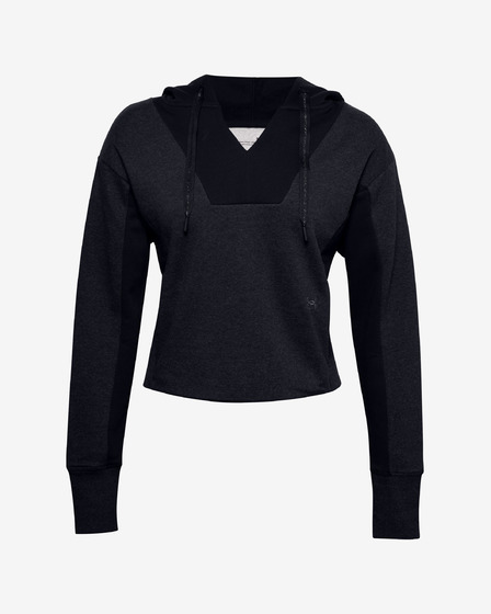 Under Armour Rival Fleece EMB Суитшърт