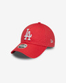 New Era Los Angeles Dodgers League Essential 9Forty Шапка с козирка