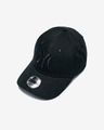 New Era New York Yankees Essentials 9Forty Шапка с козирка детска