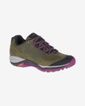 Merrell Siren Traveller Outdoor обувки