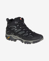 Merrell Moab 2 Outdoor обувки