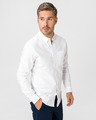 Calvin Klein Oxford Риза