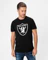New Era NFL Oakland Raiders Тениска