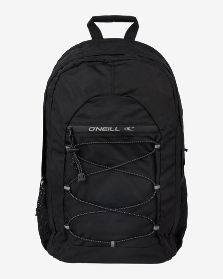 O'Neill Boarder Plus Раница детска