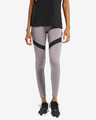 Reebok Workout Mesh Tight Клин