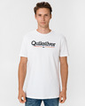 Quiksilver Tropical Lines Тениска