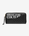 Versace Jeans Couture Портмоне