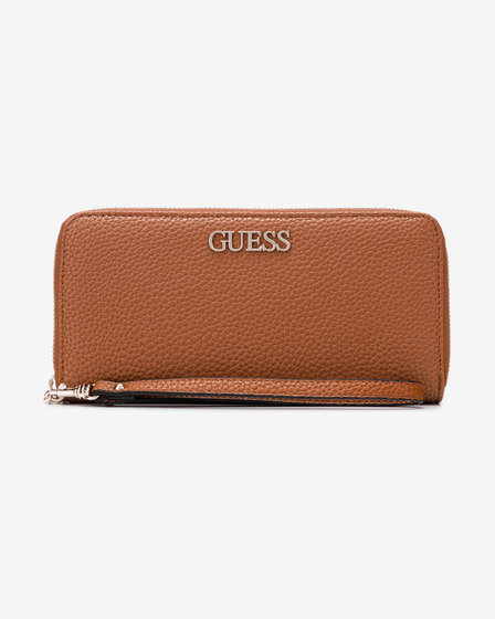 Guess Alby Large Портмоне