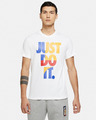 Nike Sportswear Just Do It Тениска