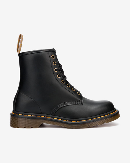 Dr. Martens 1460 Vegan Felix Lace Up Боти