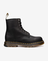 Dr. Martens 1460 DM'S Wintergrip Lace Up Боти