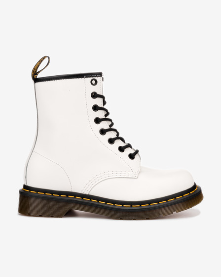 Dr. Martens 1460 Smooth White Боти