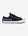 Converse Chuck Taylor All Star Gore-Tex Low Спортни обувки