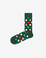 Happy Socks Holiday Dots Чорапи