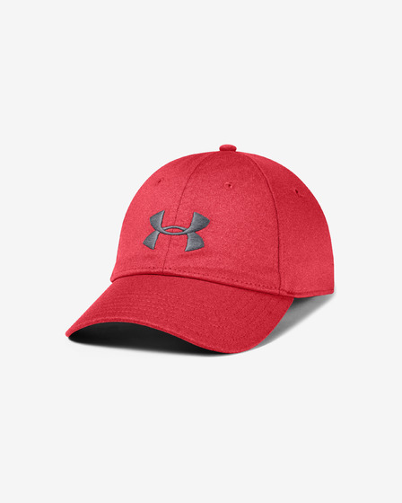 Under Armour Armour Twist Adjustable Шапка с козирка