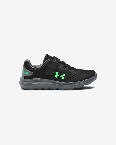 Under Armour Pre-School UA Surge 2 AC Running Спортни обувки детски