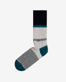 Stance Silverlined Чорапи