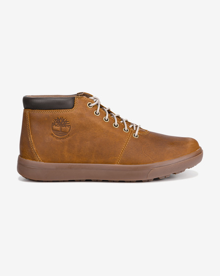 Timberland Ashwood Боти