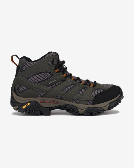 Merrell Moab 2 Mid GTX Outdoor обувки