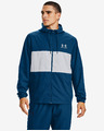 Under Armour Armour Sportstyle Wind Яке