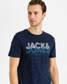 Jack & Jones Lexus Тениска