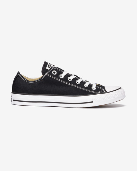 Converse Chuck Taylor All Star Спортни обувки