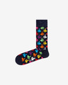 Happy Socks Thumbs Up Чорапи