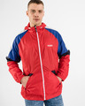 Levi's® Colourblock Windrunner Яке