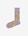 Happy Socks Banana Чорапи