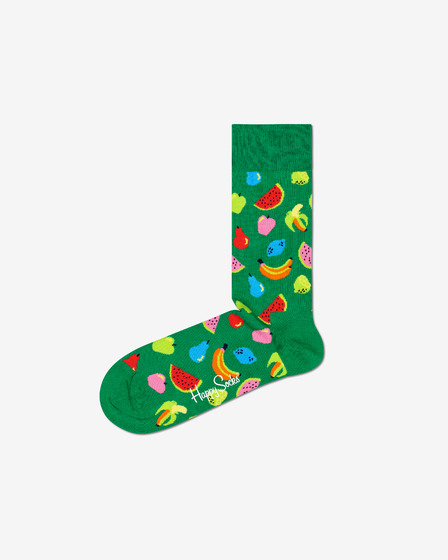 Happy Socks Fruit Чорапи