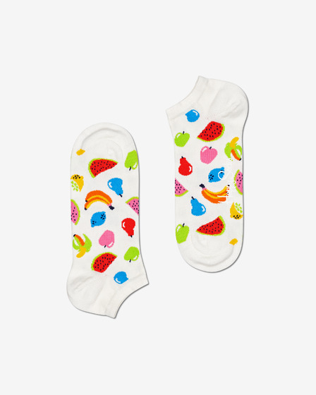 Happy Socks Fruit Low Чорапи
