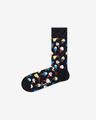 Happy Socks Icecream Чорапи