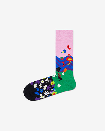 Happy Socks Summer Paradise Чорапи
