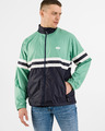 Levi's® Colorblocked Windbreaker Яке