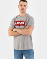 Levi's® Set-In Neck Тениска