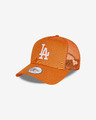 New Era 940 AF Los Angeles Dodgers Шапка с козирка
