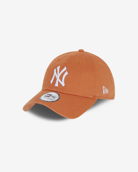 New Era 920 MLB New York Yankees Шапка с козирка