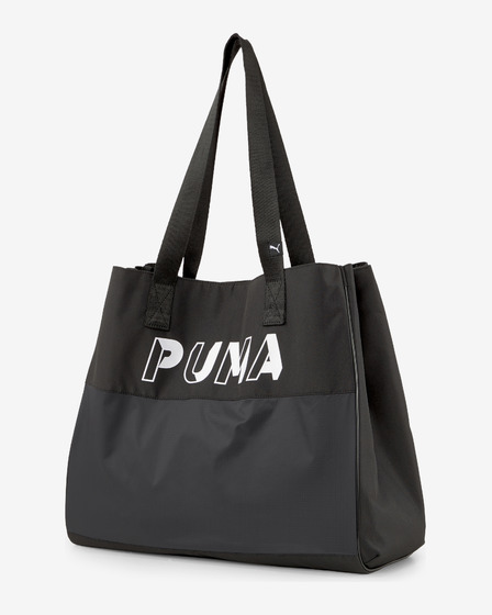 Puma Core Base Large Чанта